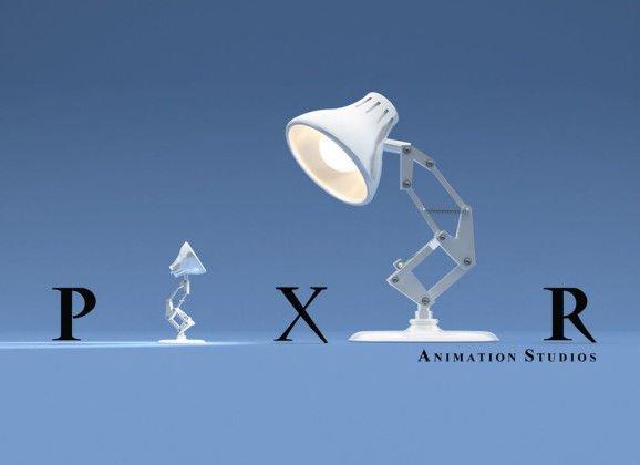 Los 11 cortos de Pixar que no te puedes perder.