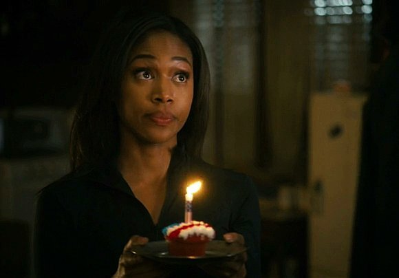 Sleepy Hollow 2×01: This is war