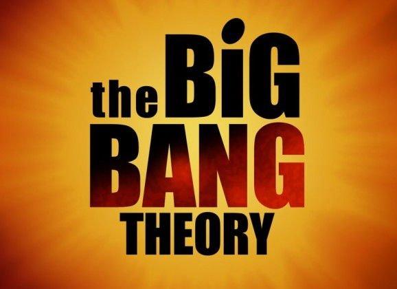 """Repaso y Crítica de """"The Big Bang Theory 8×12""""."""