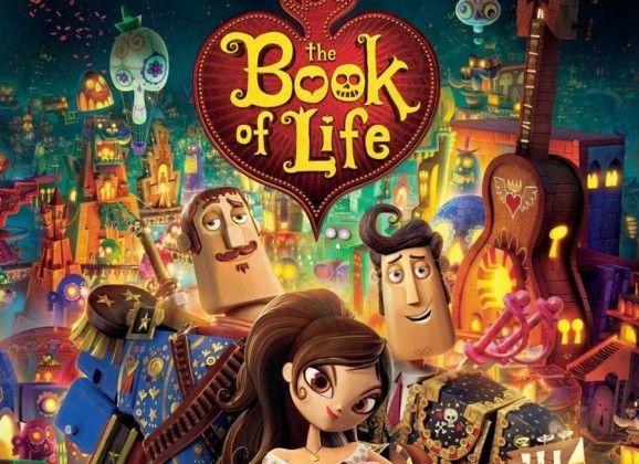 El libro de la vida. Crítica y valoración