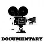 Logo del grupo Documentales