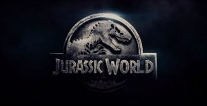 Jurassic World (2015): más y peor