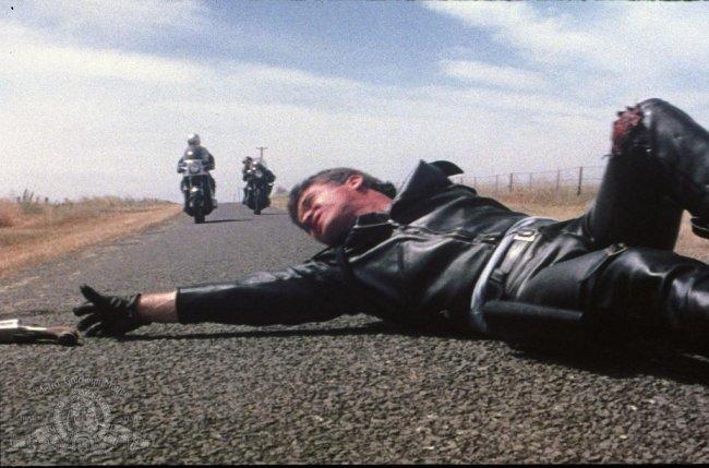 Mad Max (1979): ¿Merece ser una película de culto?