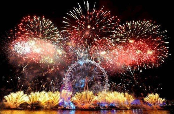 Ocio 3.0: ¡Año Nuevo, Web Nueva!