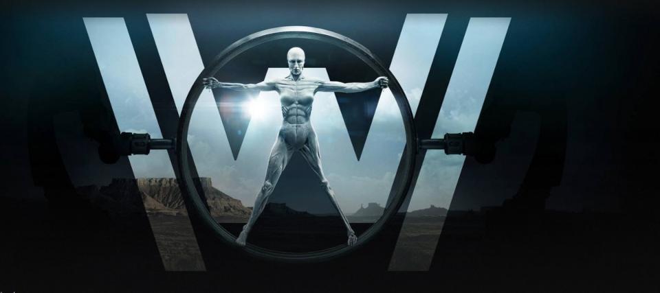 ¿Por qué a todo el mundo le gusta Westworld?